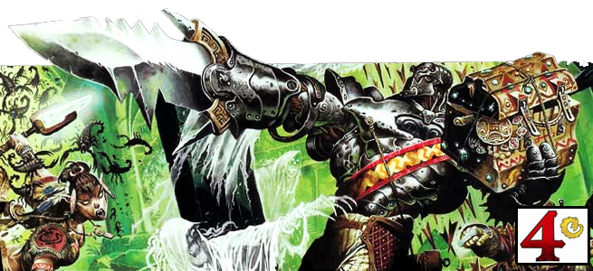 dungeons dragons orc of thar 10 pdf